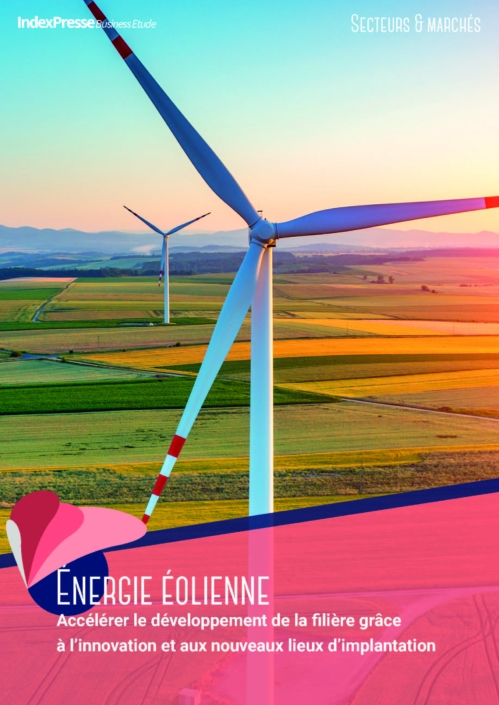 energie-eolienne-couv