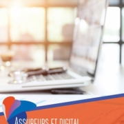 assurance et digital