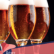 etude-bieres-couv