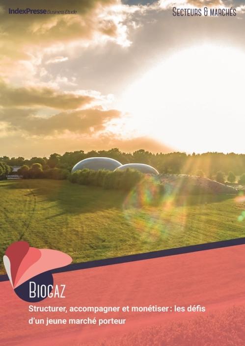 etude-biogaz-couv