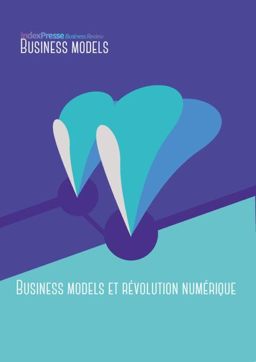 etude-business-models-et-revolution-numerique-couv