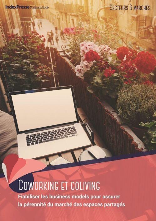 etude-coliving-et-coworking-couv