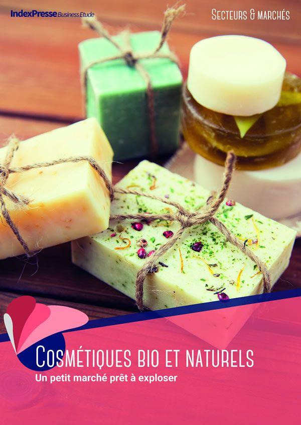 etude-cosmetiques-bio-couv