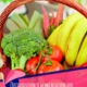 etude-distribution-alimentation-bio-couv