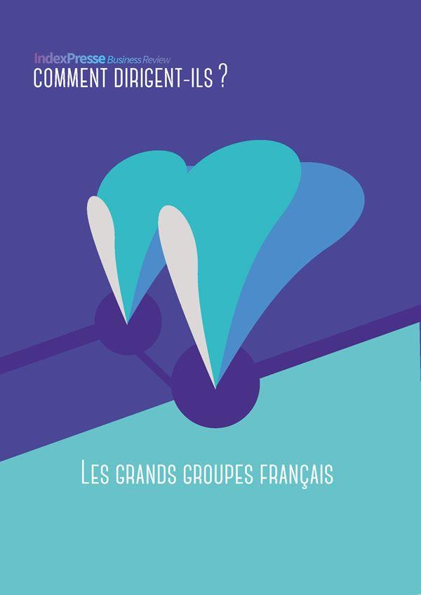 etude-grands-groupes-français-couv