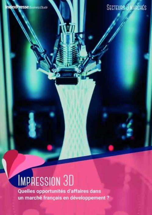 etude-impression-3d-couv
