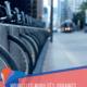 etude-nouvelles-mobilites-urbaines-couv