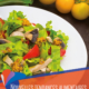 etude-nouvelles-tendances-alimentaires-couv