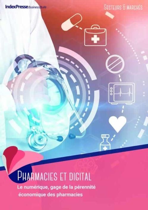 etude-pharmacie-et-digital-couv