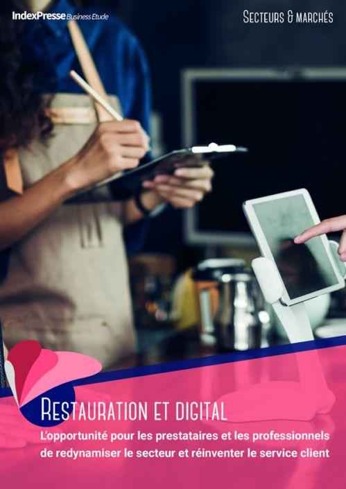 etude-restauration-et-digital-couv