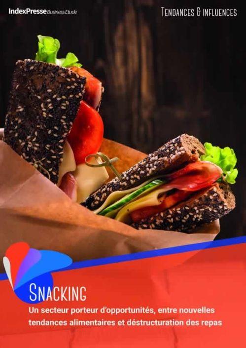 etude-snacking-couv