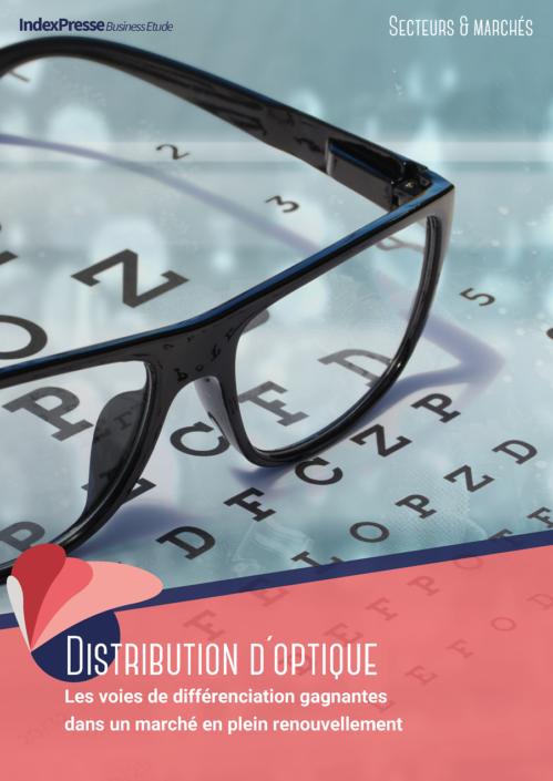 optique-couv