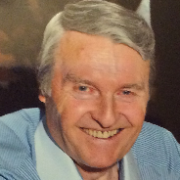 Robert Le Lann