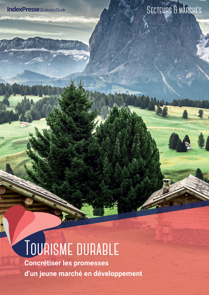 tourisme-durable-couv